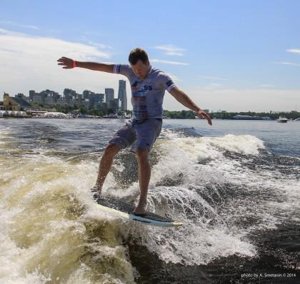 wakesurfcup14-10