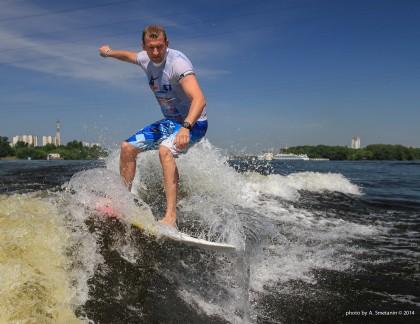 wakesurfcup14-11
