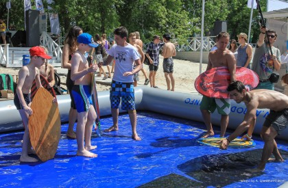 wakesurfcup14-14