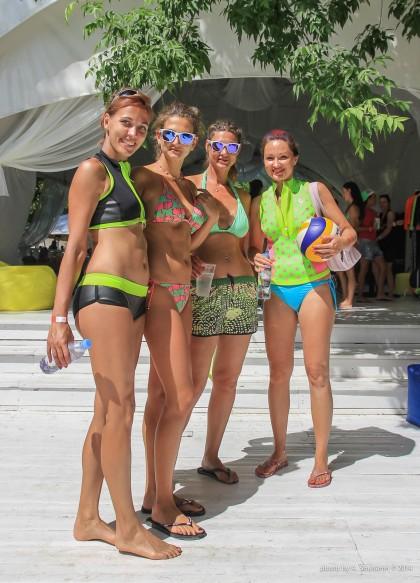 wakesurfcup14-16