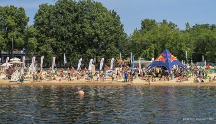 wakesurfcup14-17
