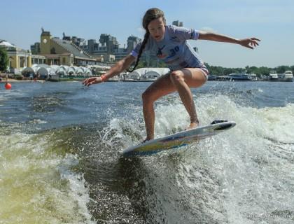wakesurfcup14-18