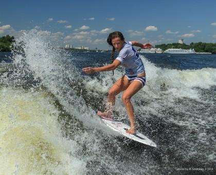 wakesurfcup14-19