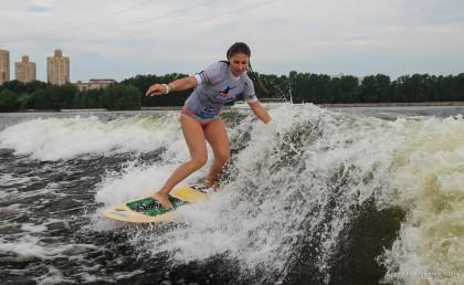 wakesurfcup14-2