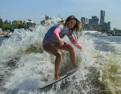 wakesurfcup14-20