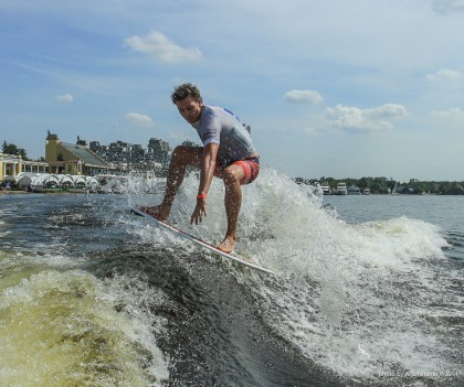 wakesurfcup14-22