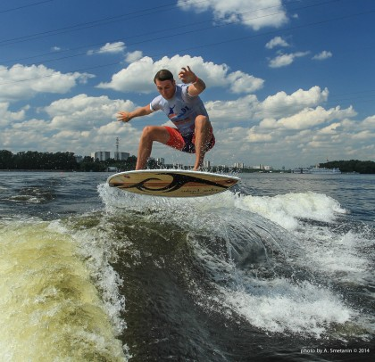 wakesurfcup14-23
