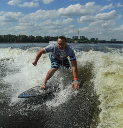 wakesurfcup14-24