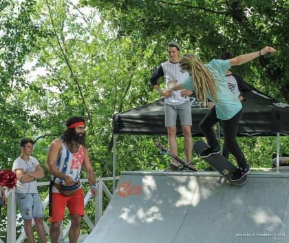 wakesurfcup14-25