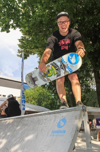 wakesurfcup14-36