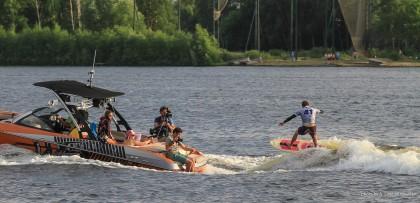 wakesurfcup14-37