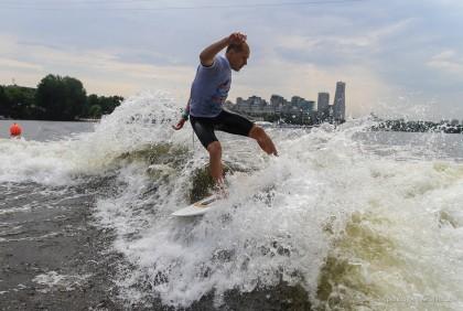 wakesurfcup14-4