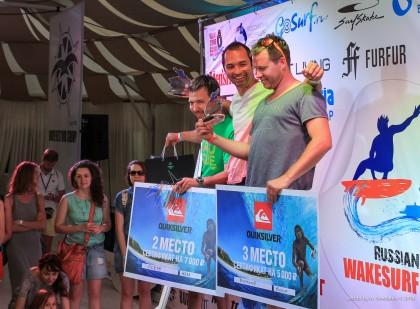 wakesurfcup14-45