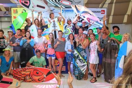 wakesurfcup14-48