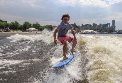 wakesurfcup14-5