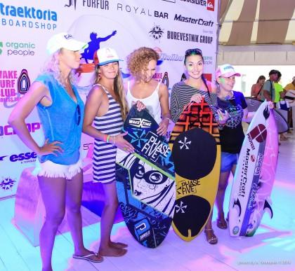 wakesurfcup14-50