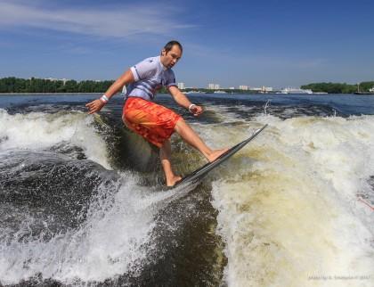 wakesurfcup14-9