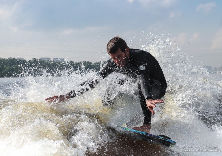 wakesurf_session-6