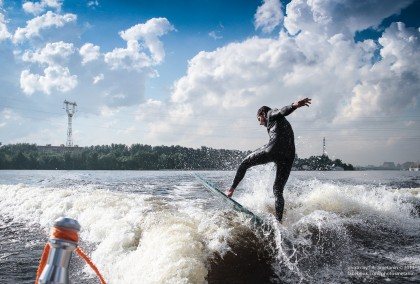 wakesurf_session-7