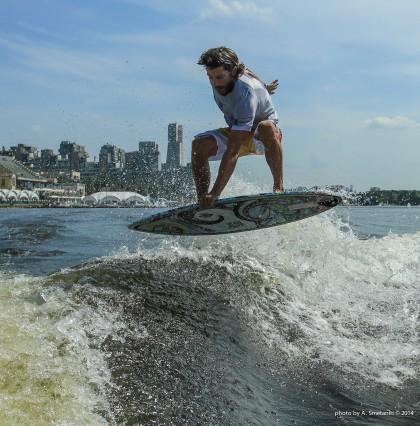 wakesurfcup-27
