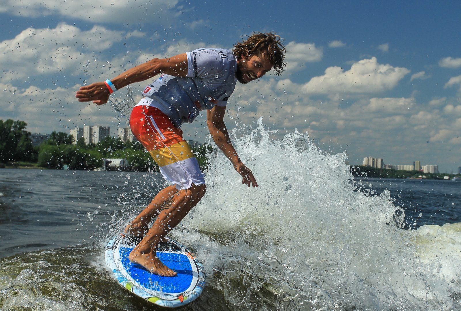 wakesurfcup14-21